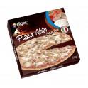 PIZZA DE ATÚN CONGELADA 370 GRS.