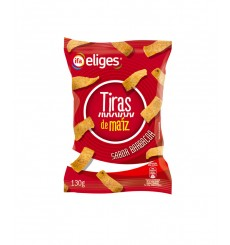 Fritos 130 grs.
