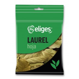 LAUREL HOJA 10 GRS