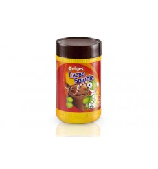Cacao Soluble bote 900 grs.