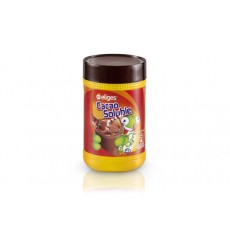 Cacao Soluble bote 500 grs.