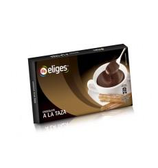 Chocolate a la taza 300 grs.