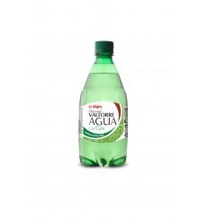 Agua con Gas 50 cl