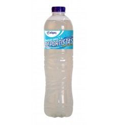 ISOTÓNICO NATURAL 1.5 LTR.
