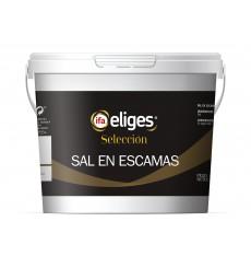 SAL ESCAMAS 1.5 K. CUBO