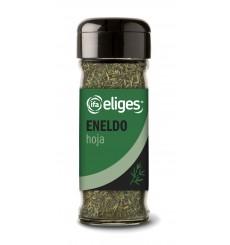 ENELDO 17 GRS
