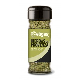 HIERBAS PROVENZALES 15 GRS
