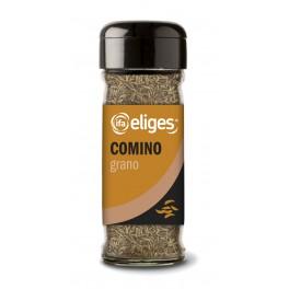 COMINO GRANO 38 GRS