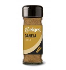 CANELA MOLIDA 34 GRS