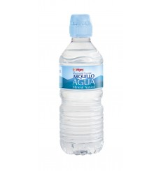 AGUA MINERAL 50 CL. TAPÓN SPORT