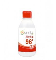 ALCOHOL 96º 250 ML