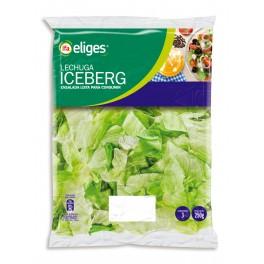 ICEBERG BOLSA 250 GRS