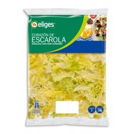 ESCAROLA BOLSA 150 GRS