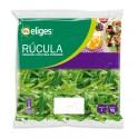 RÚCULA BROTES BOLSA 50 GRS