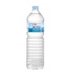 Agua Mineral 1.5L