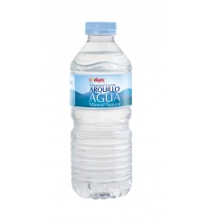 Agua Mineral 50cl
