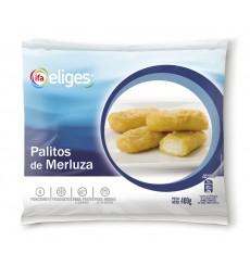 PALITOS DE MERLUZA