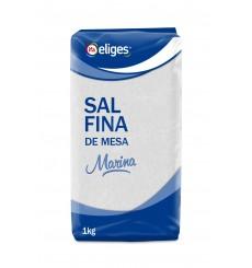 SAL FINA DE MESA 1 K ALMOHADA