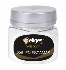 SAL ESCAMAS 125 GR.