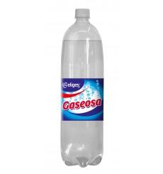 GASEOSA 1.5 LTR