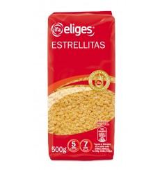 ESTRELLITAS BOLSA 500 GRS.