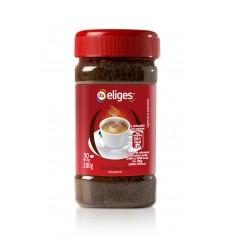 CAFÉ SOLUBLE DESCAFEINADO 100 GRS.